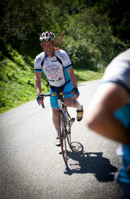 Maurienne 2012 2012_06