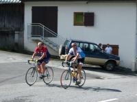 Maurienne 2012 2012_10