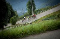 Maurienne 2012 2012_17