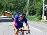 Maurienne 2012 2012_20
