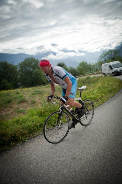 Maurienne 2012 2012_27