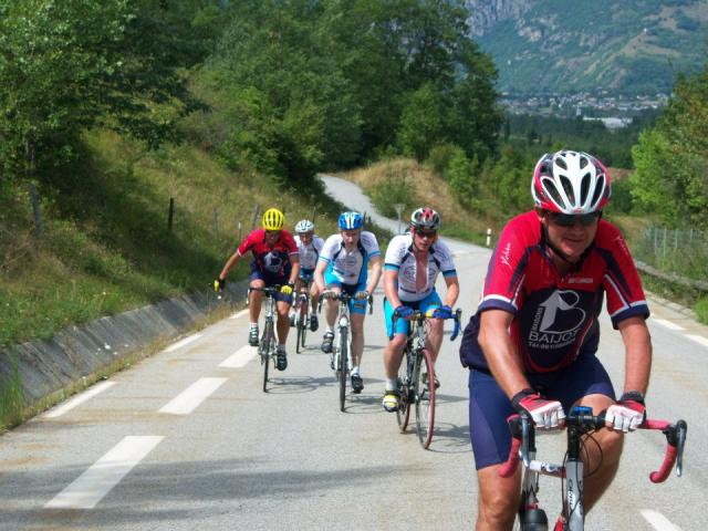 Maurienne 2012 2012_41