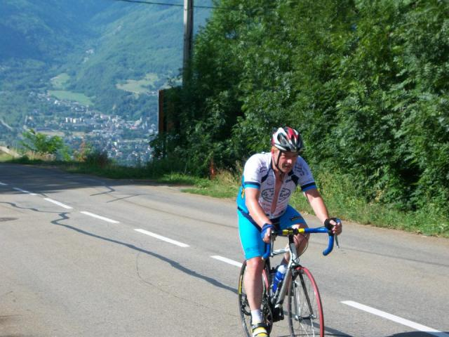 Maurienne 2012 2012_52