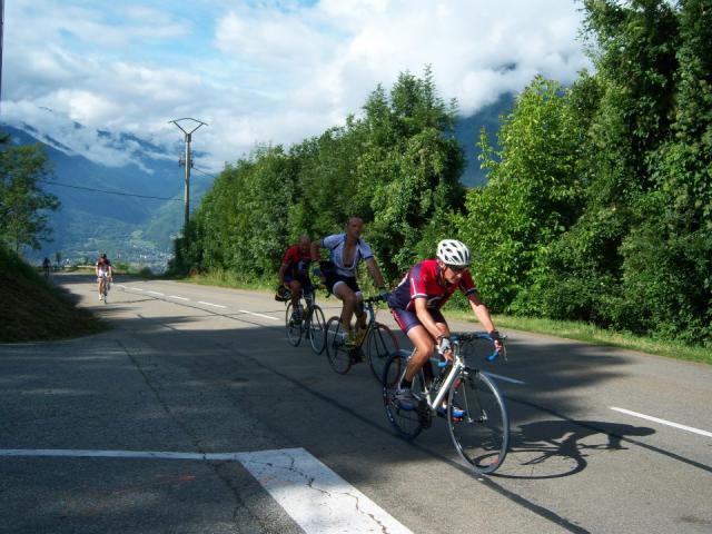Maurienne 2012 2012_54