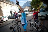 Maurienne 2012 2012_57