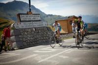 Maurienne 2012 2012_58