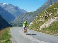 Maurienne 2012 2012_60