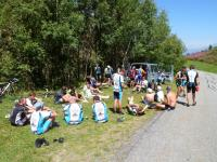 Maurienne 2012 2012_61