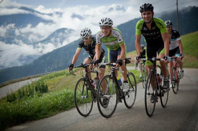 Maurienne 2012 2012_62