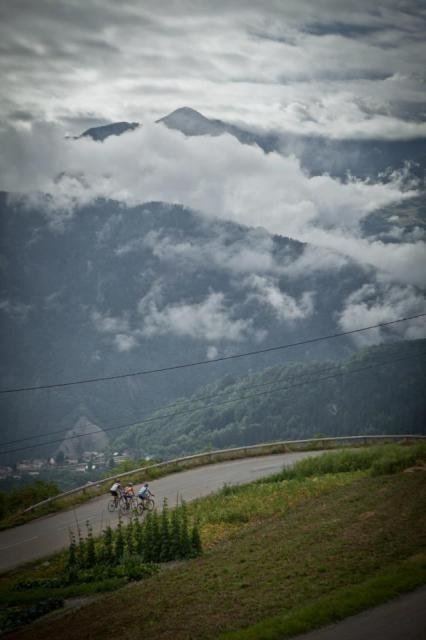 Maurienne 2012 2012_64