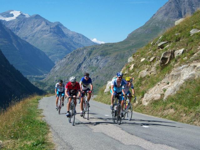 Maurienne 2012 2012_65