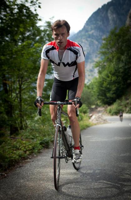 Maurienne 2012 2012_71