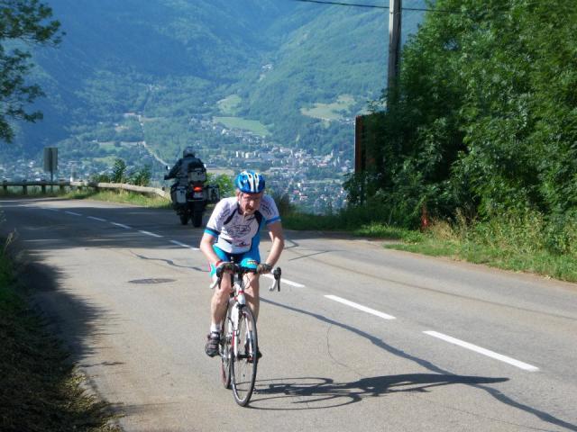 Maurienne 2012 2012_77