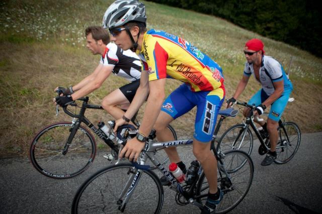 Maurienne 2012 2012_90