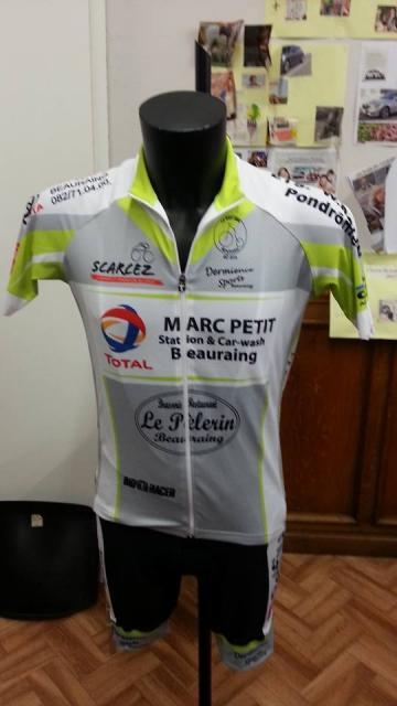 rlb maillot 2014
