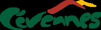 Logo cevennes tourisme 01