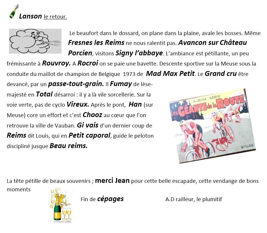Reims 3