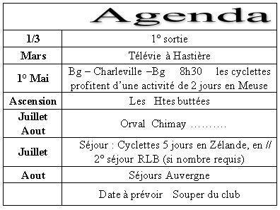 Rlb agenda 2020