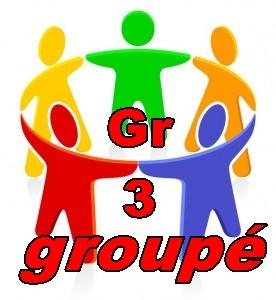 Rlb groupe