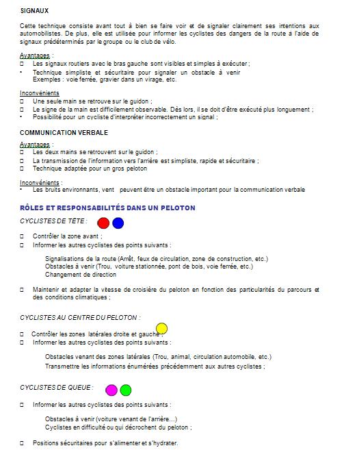rlb-secu-peloton-2.png