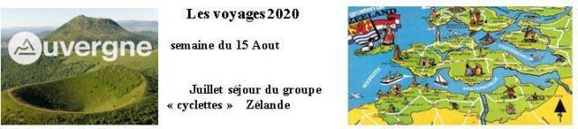 Rlb voyages 2020